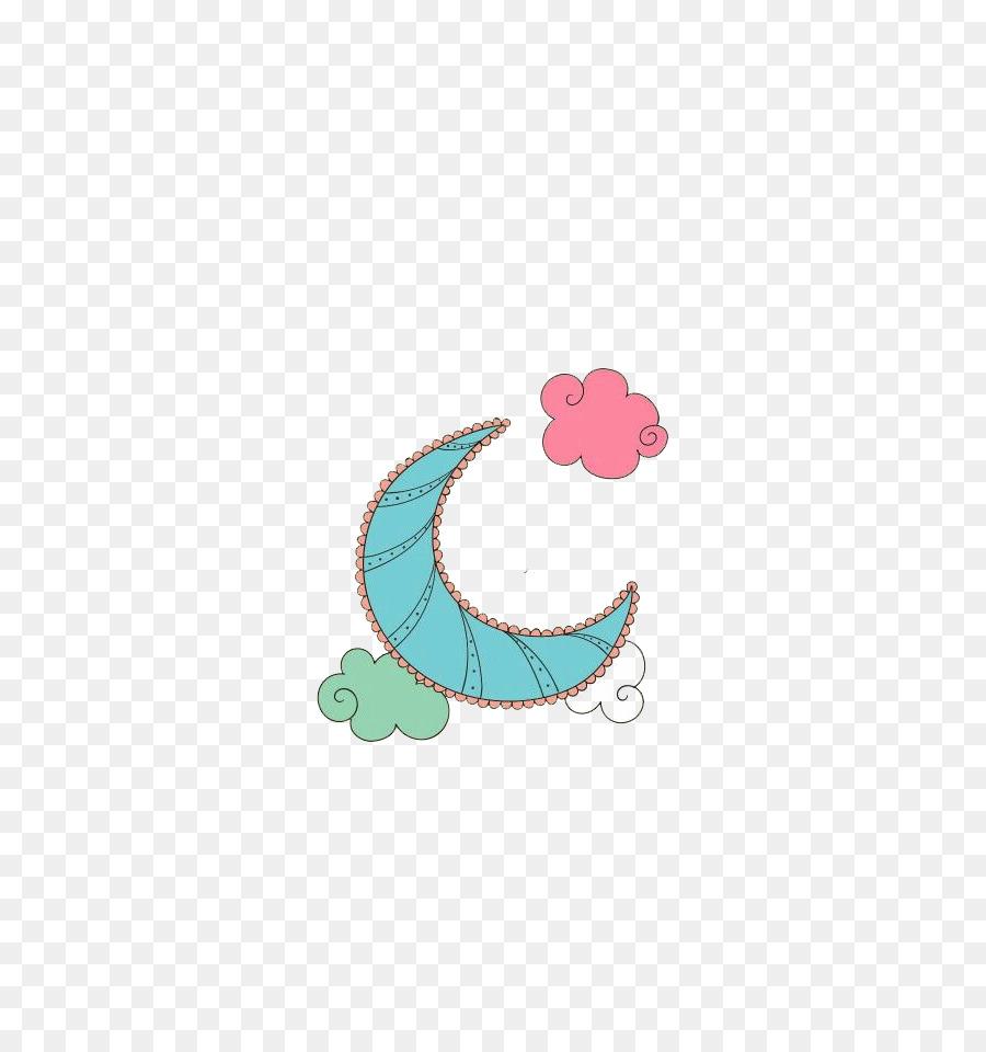 ислам,
