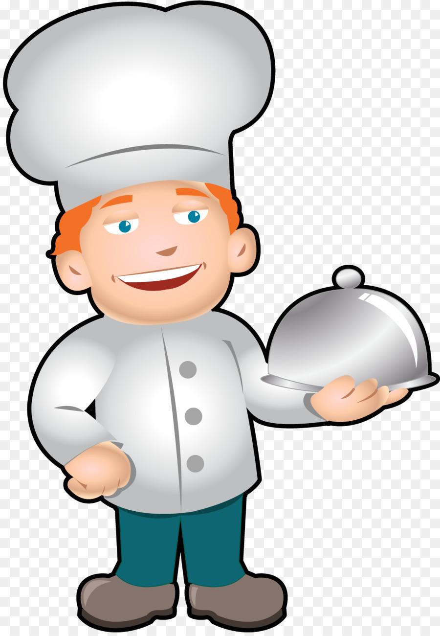 Картинки, повар картинки для детей на прозрачном фоне