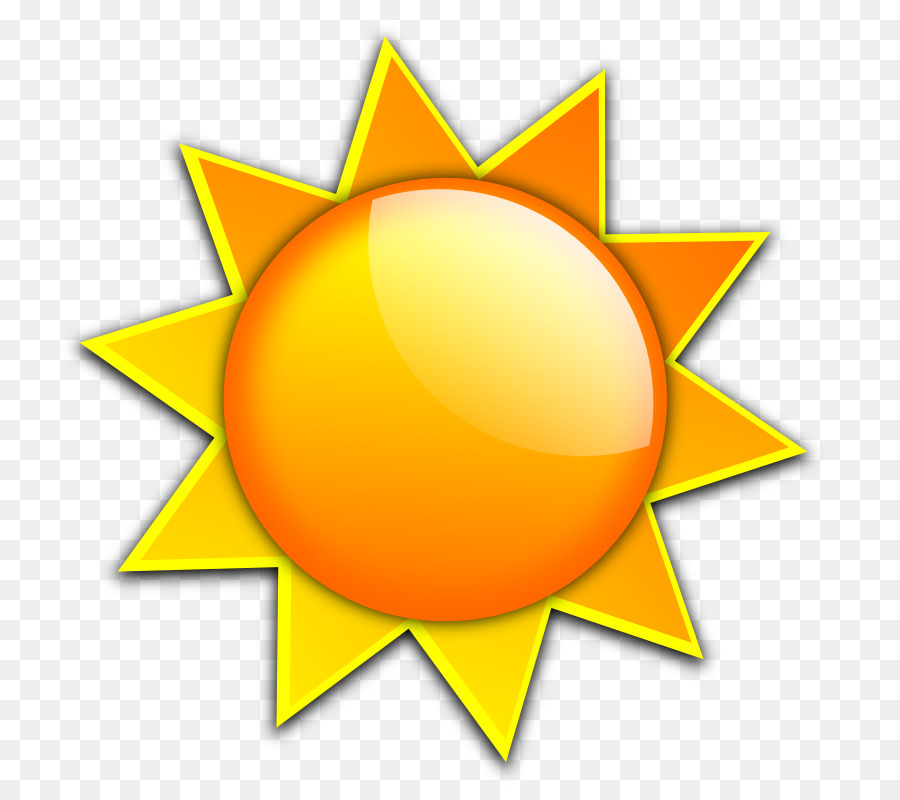 Значок солнца картинки