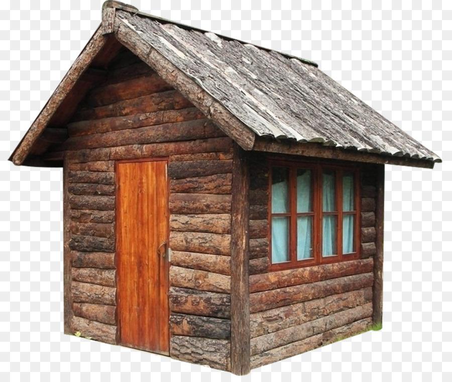 картинки деревянный дом на прозрачном фоне всех