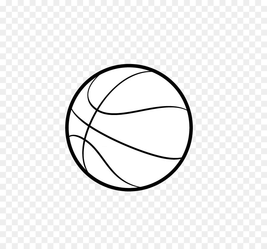 Баскетбольные мячи картинки распечатать