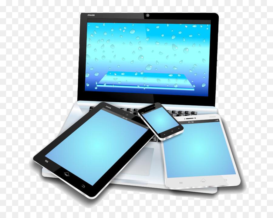 картинки компьютера планшета смартфона начала присылать