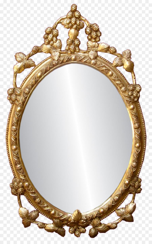 Днем, картинки зеркала на прозрачном фоне