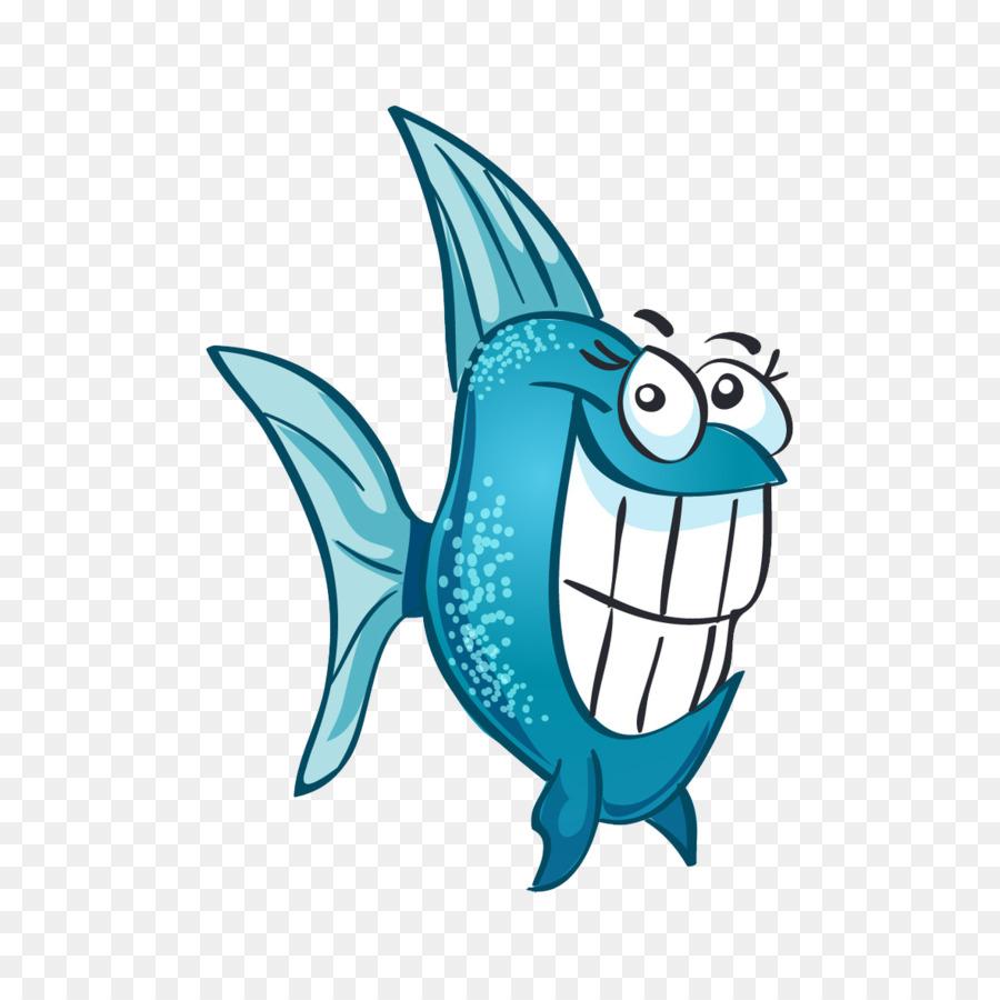 Анимации жизнь, рисунок смешной рыбки