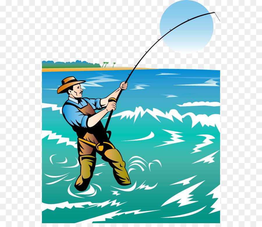 Открытка с детьми рыбаку, память маме