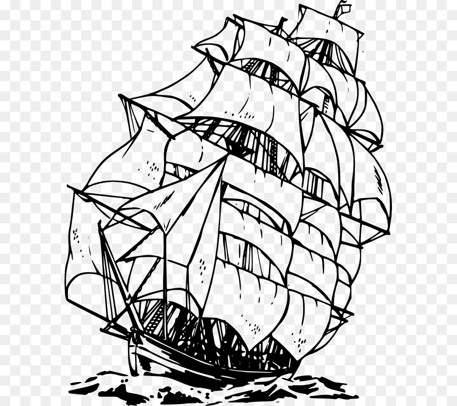 картинки корабли на печать одного пункта