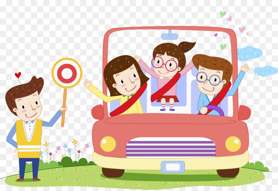 Картинки ребенок и автомобиль безопасность