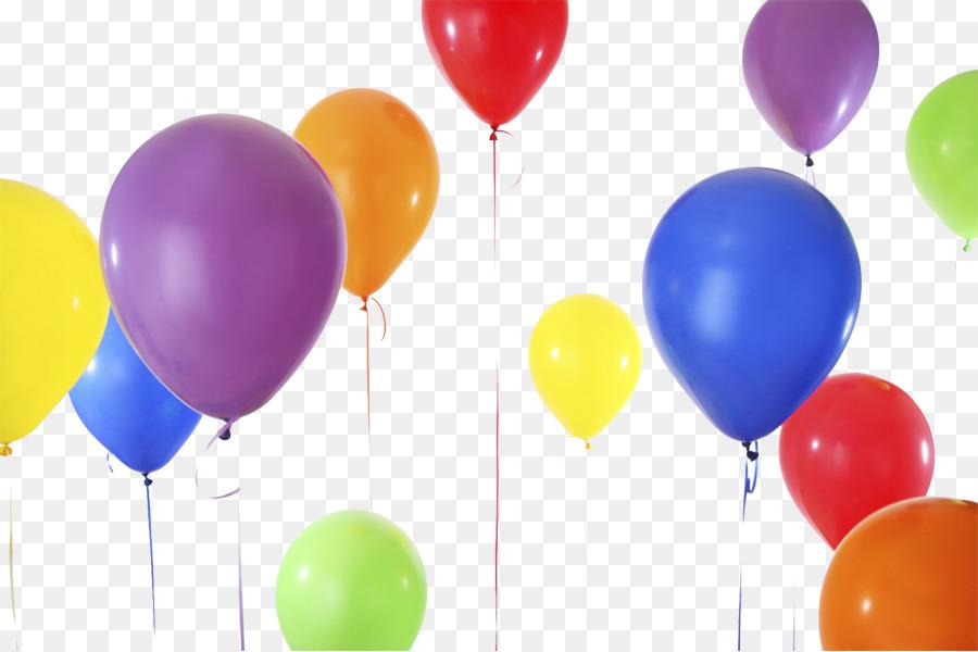 Картинки анимация воздушных шаров