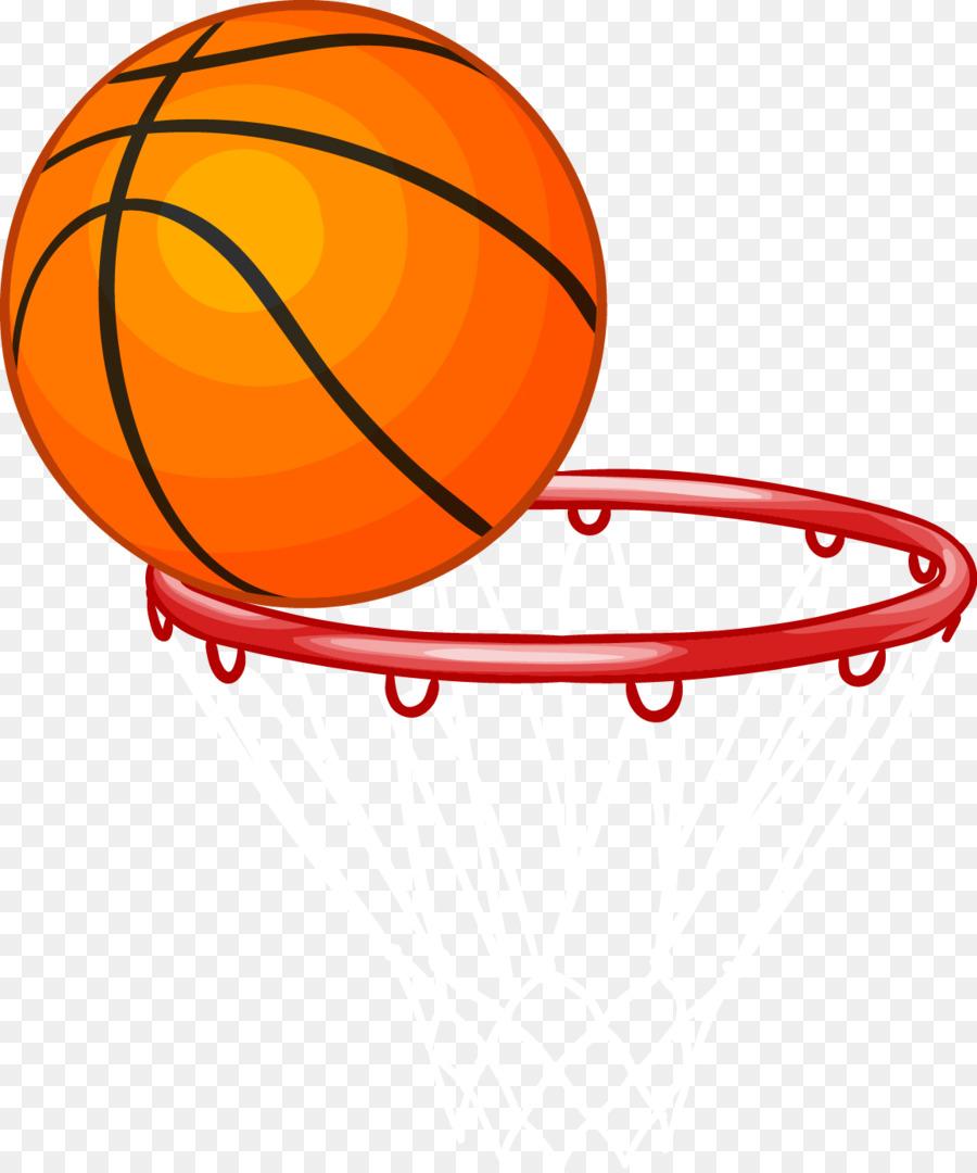 они баскетбол в картинках на прозрачном фоне жару