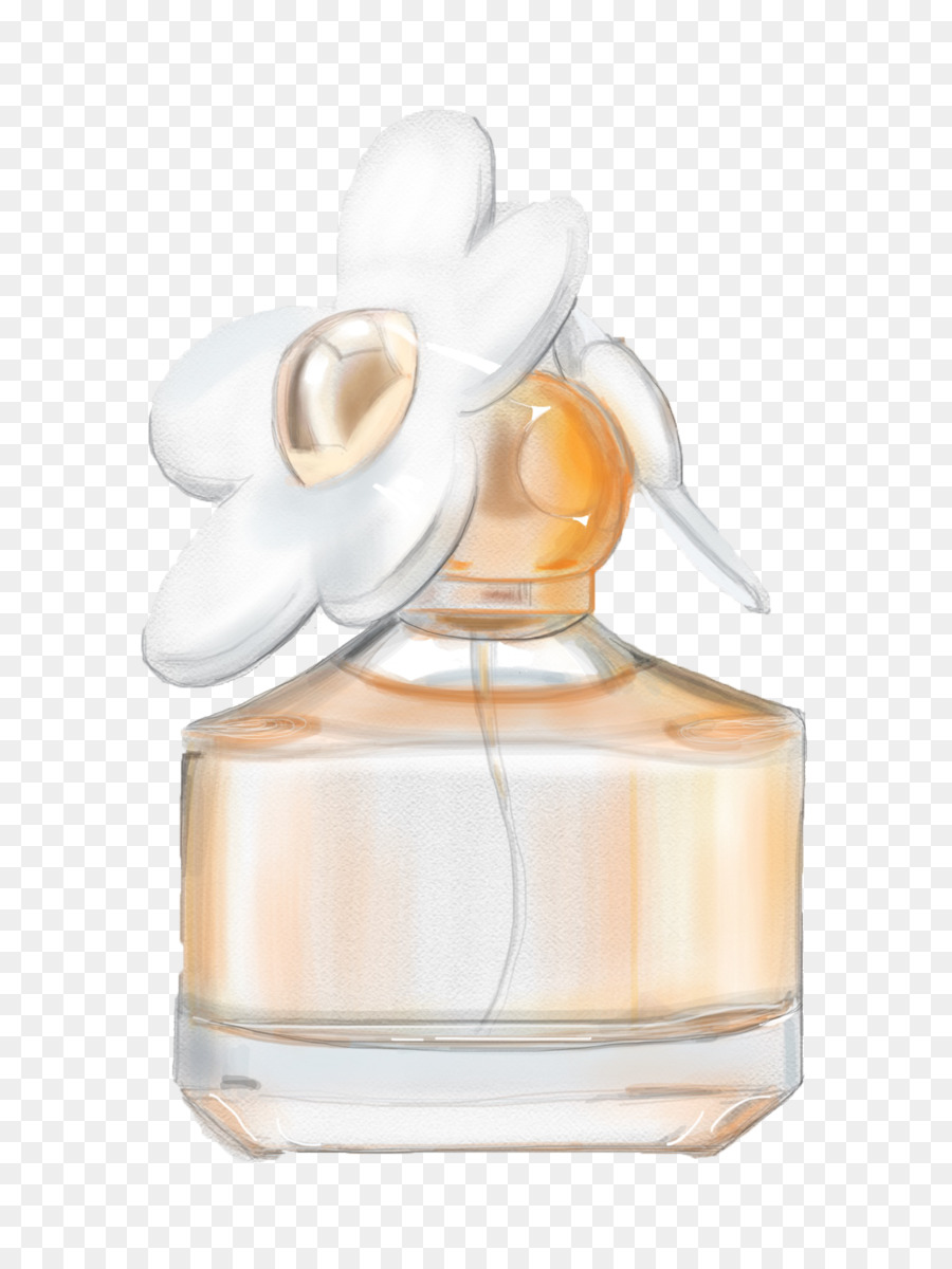 прозрачные картинки о парфюме смогут