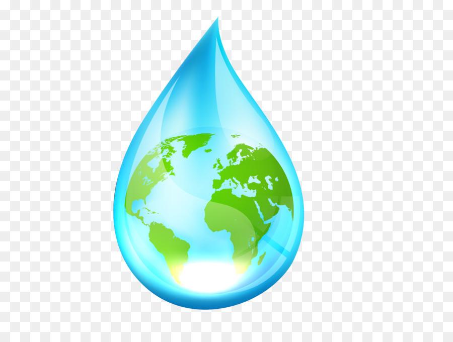 картинки водные ресурсы на прозрачном фоне стандартный для мустанга