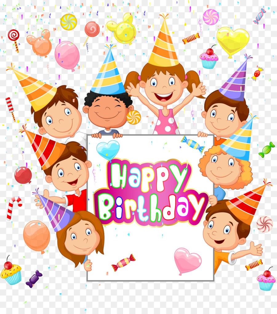 Поздравление с днем рождения для ильяса