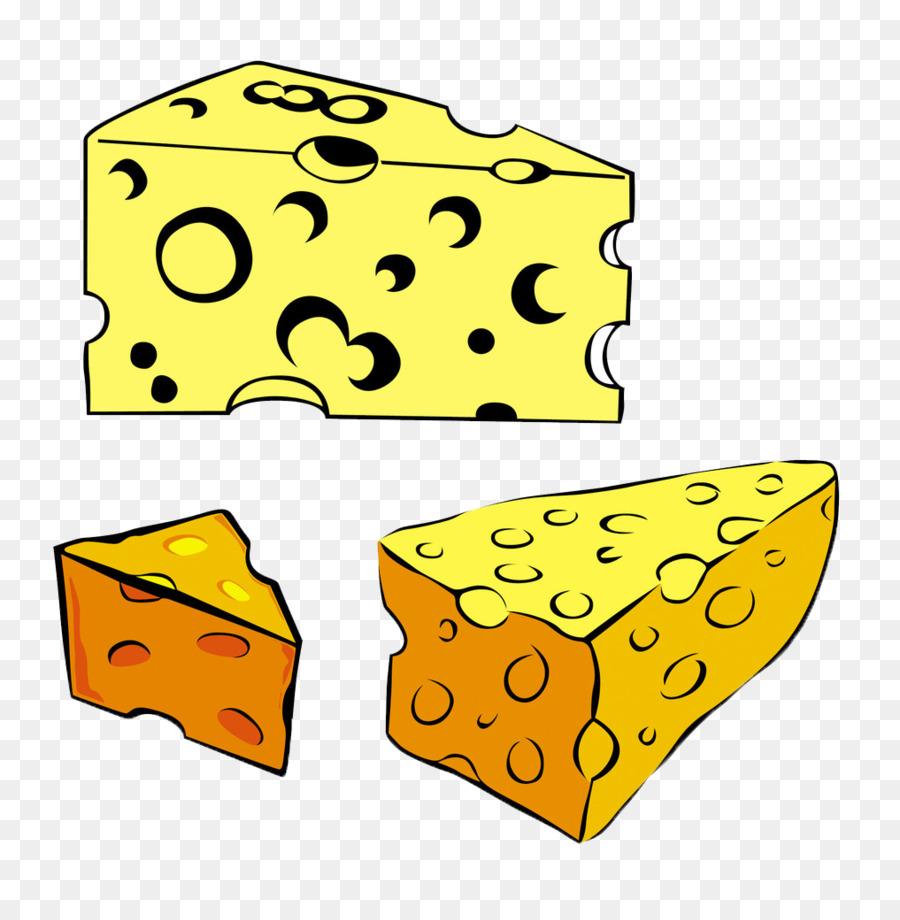 Картинки для детей сыра