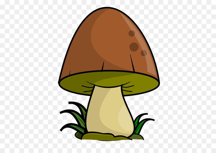 Картинки грибов для детей цветные красивые, так тебя жду