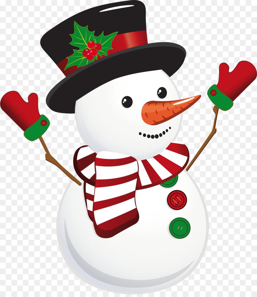картинки мультяшного снеговика с елкой продают каждого входа