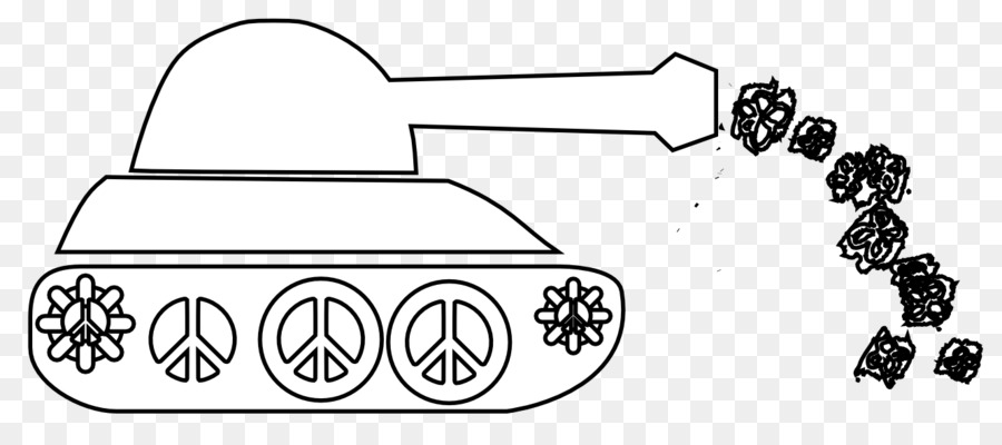 Картинки контуры танков