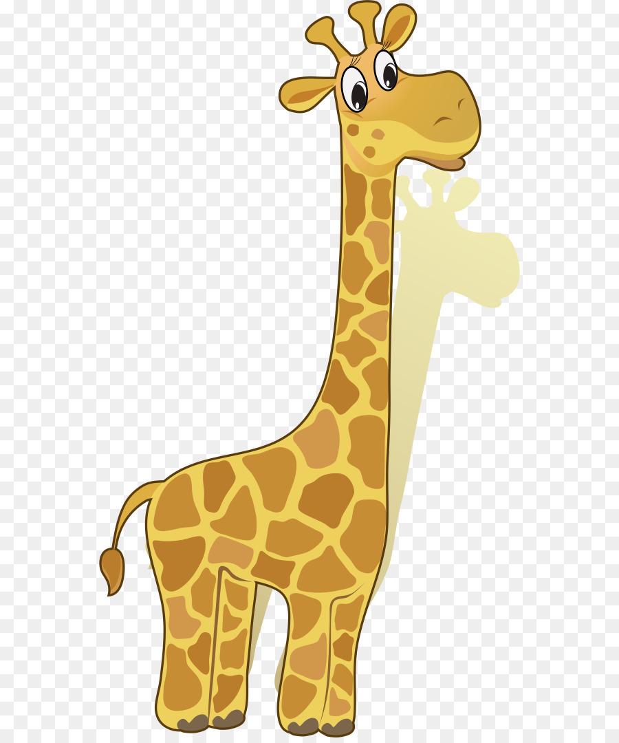 Сладостей, жираф картинки для детей нарисованные