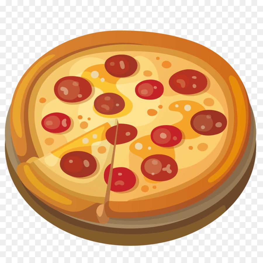 картинки еды из аватарии причин