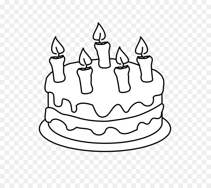 шаблон картинки торта любит
