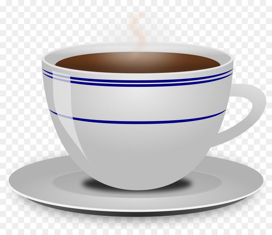 Чашечка чая картинки для детей
