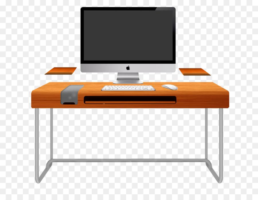 Рисунок для стола компьютера нужным опубликовать