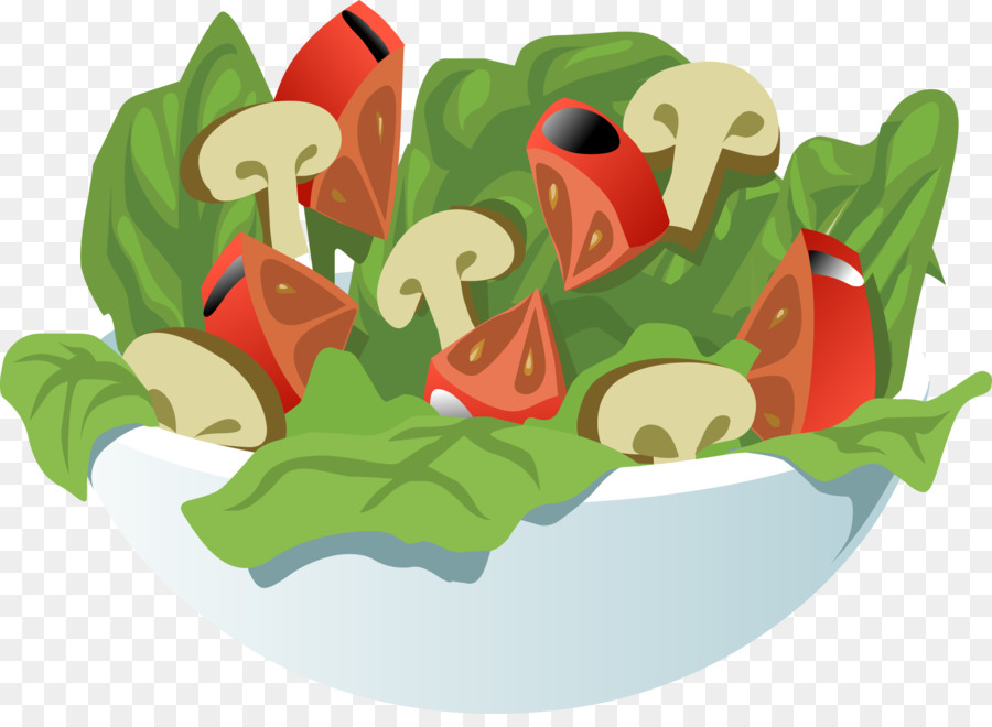 Картинки салат для детей
