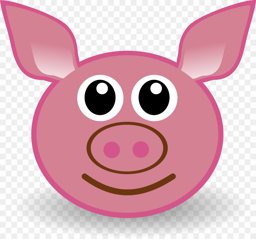Картинки глаз свинки помогает