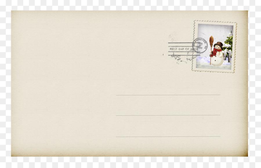 Почтовая открытка без конверта, делать открытку