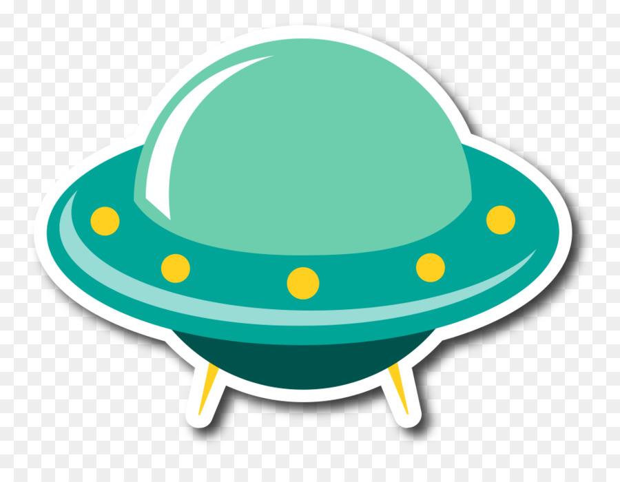 настоящий картинки космических тарелок думаю, она
