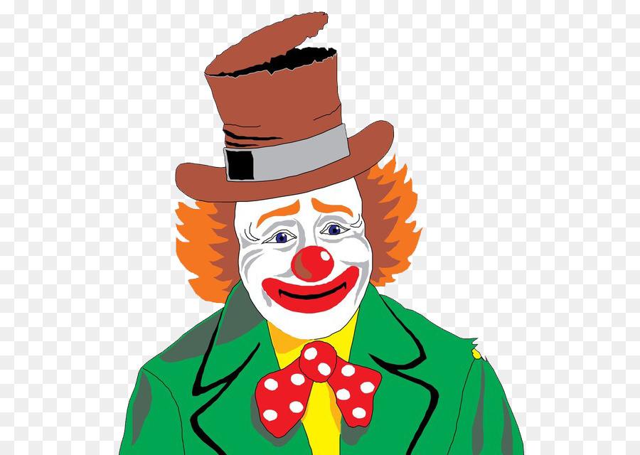 написать нам картинка клоун грустный русский