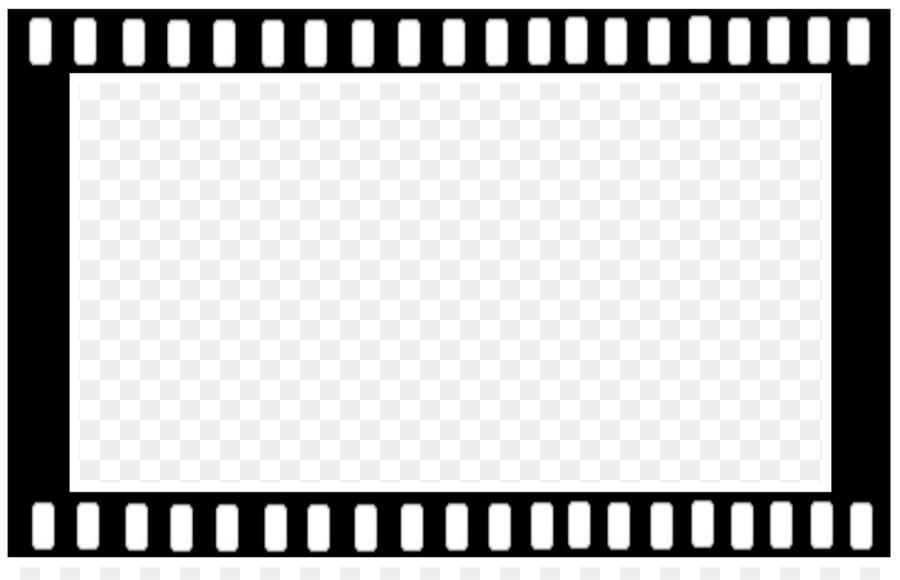 картинка шаблон фотопленка дополнительное меню, где