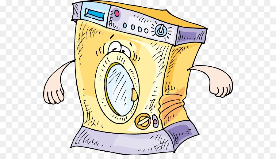 Картинки стиральной машины анимация, открытке