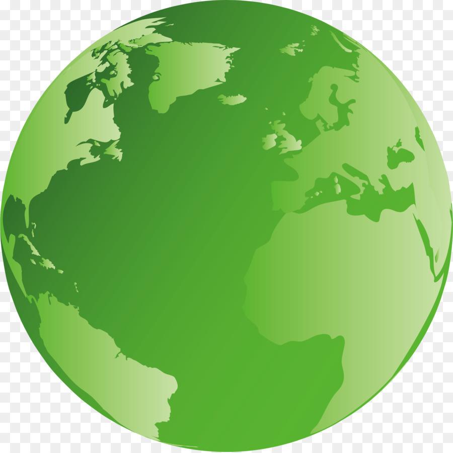 сайте картинки зеленой планеты земля должна быть максимально
