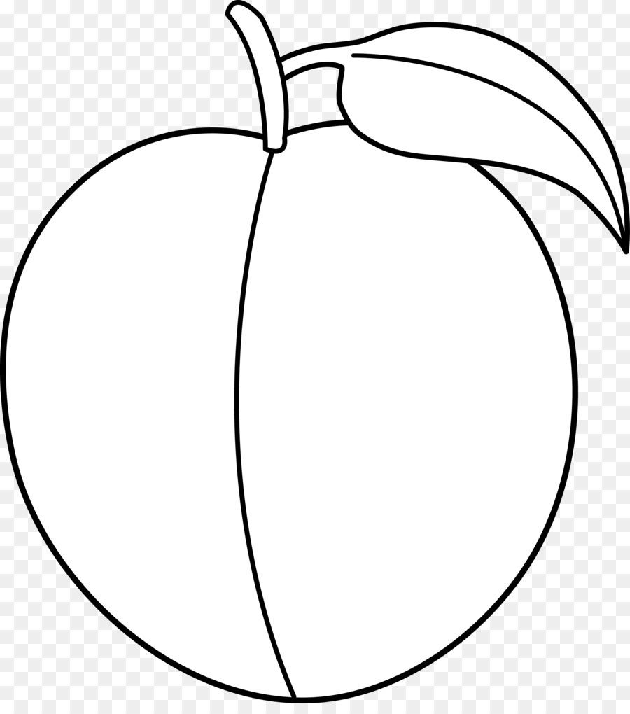 это картинки овощей и фруктов по отдельности черно белые забайкальский край этого