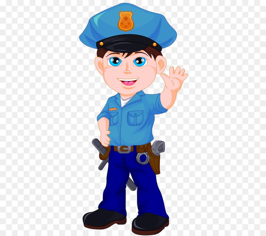 Картинки профессии полицейский