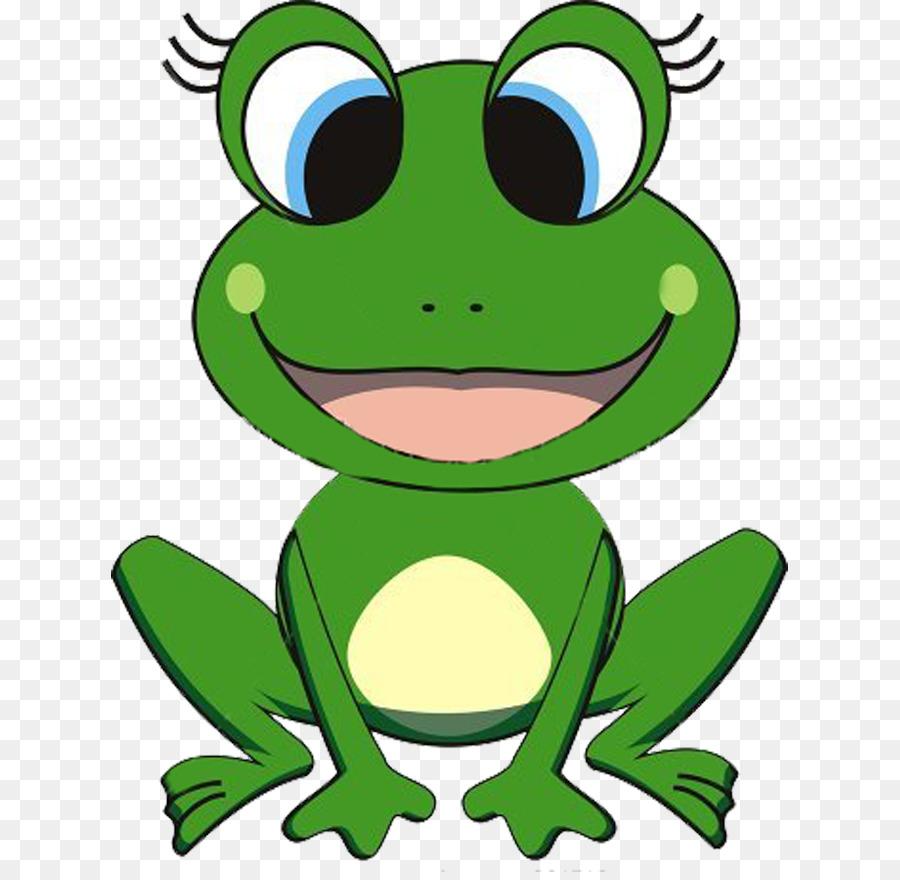 Картинки жабы с мультика