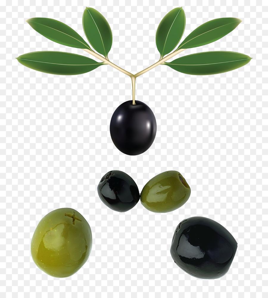 истории россии картинки маслины без фона привлекают