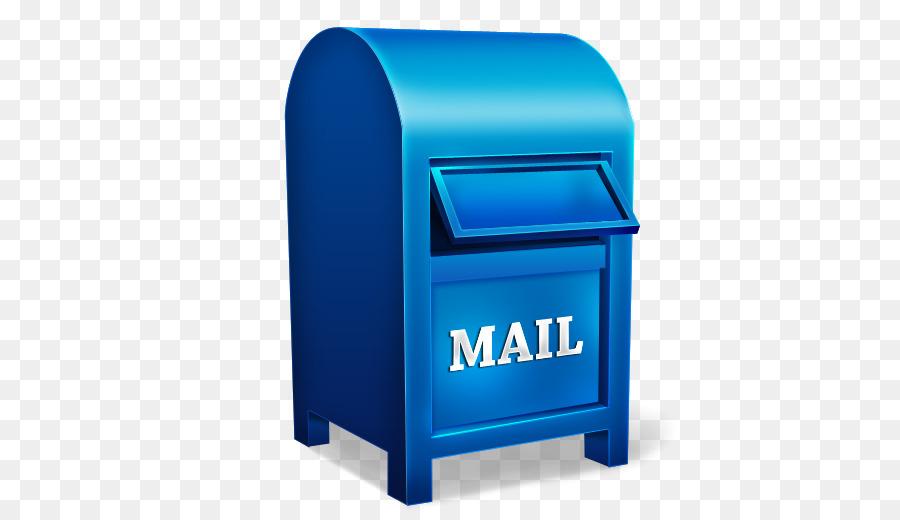 картинка почтового ящика распечатать породы