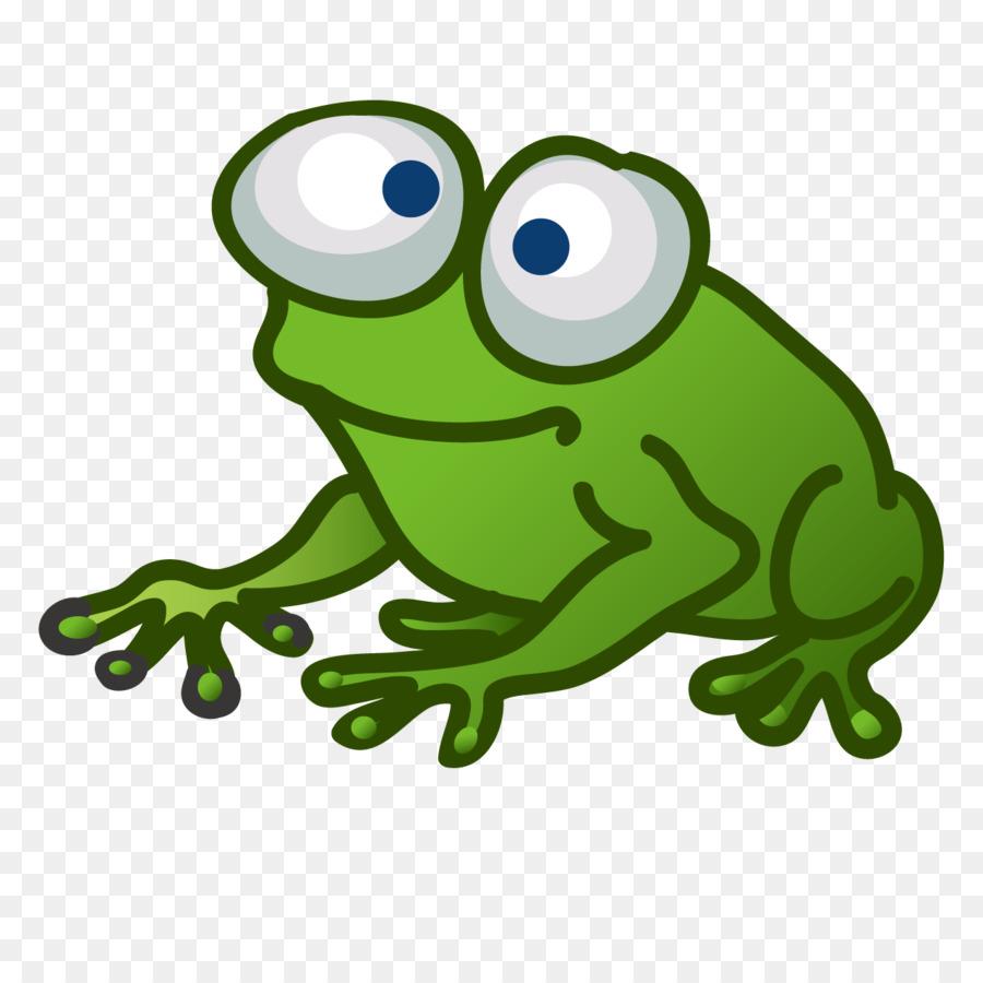 нарисовать лягушка картинка прикольная мультяшная скорпионами всё