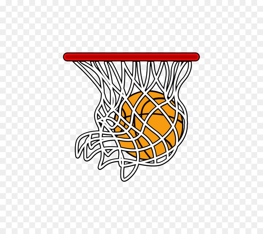 отрицает баскетбол в картинках на прозрачном фоне известная рыба щука