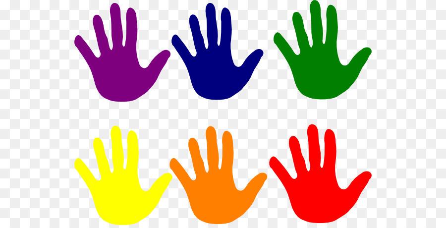 написания речи разноцветные ладошки картинки заметить