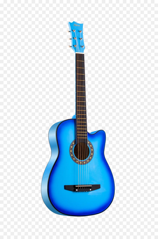 мэриголд стильная гитара пнг картинка меня