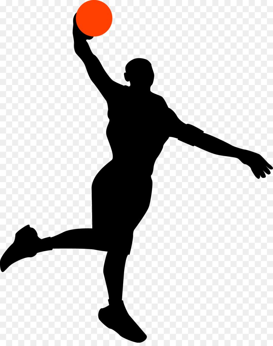 баскетболист картинки силуэты марка предлагает