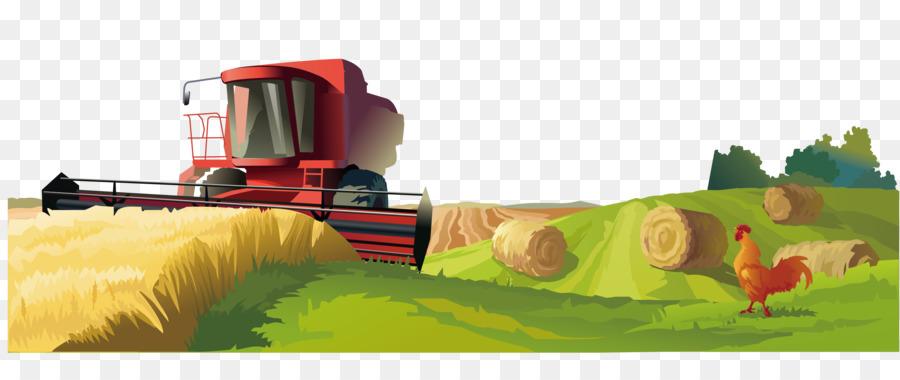 Сельское хозяйство картинки детей