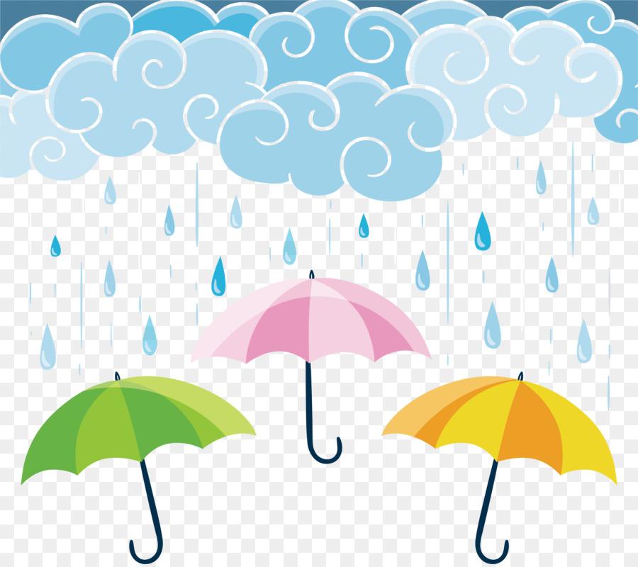 зонтик,