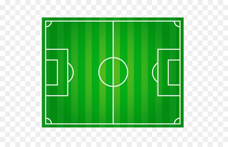 Нарисованные картинки футбольного поля