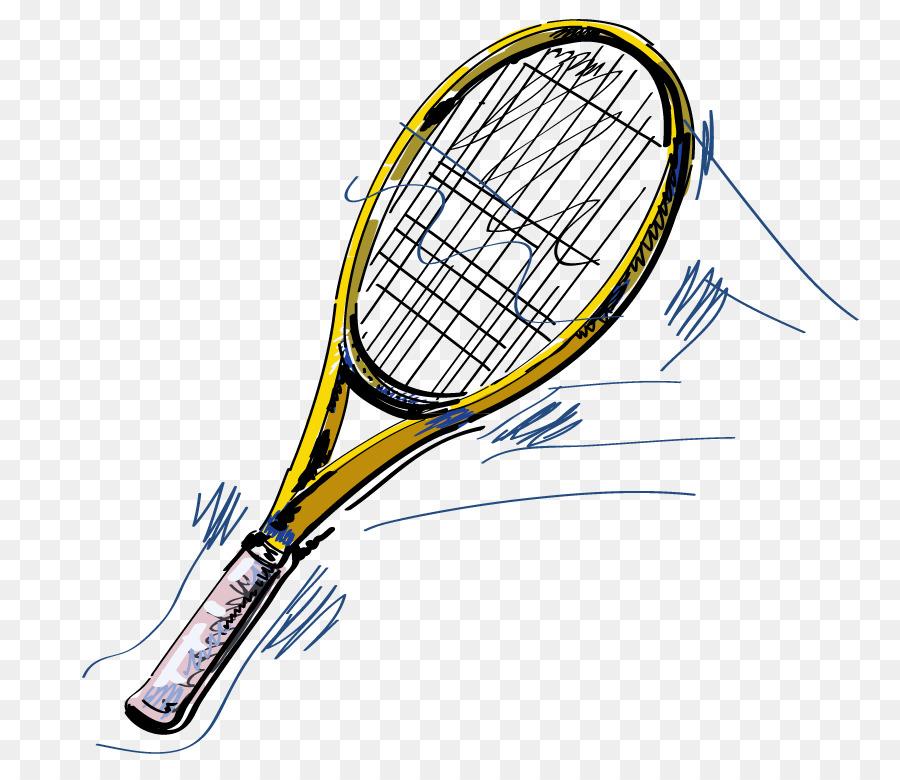 остаётся надеется сексу рисунки большого тенниса все будет