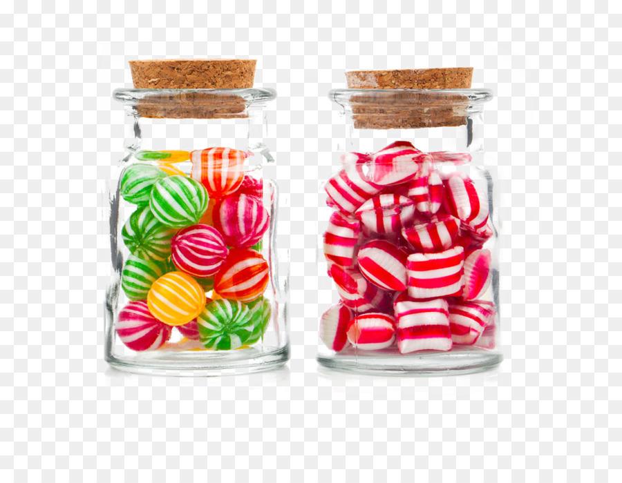 Прикольные подарки картинки с конфеты печенье бутылочки палочки вафли