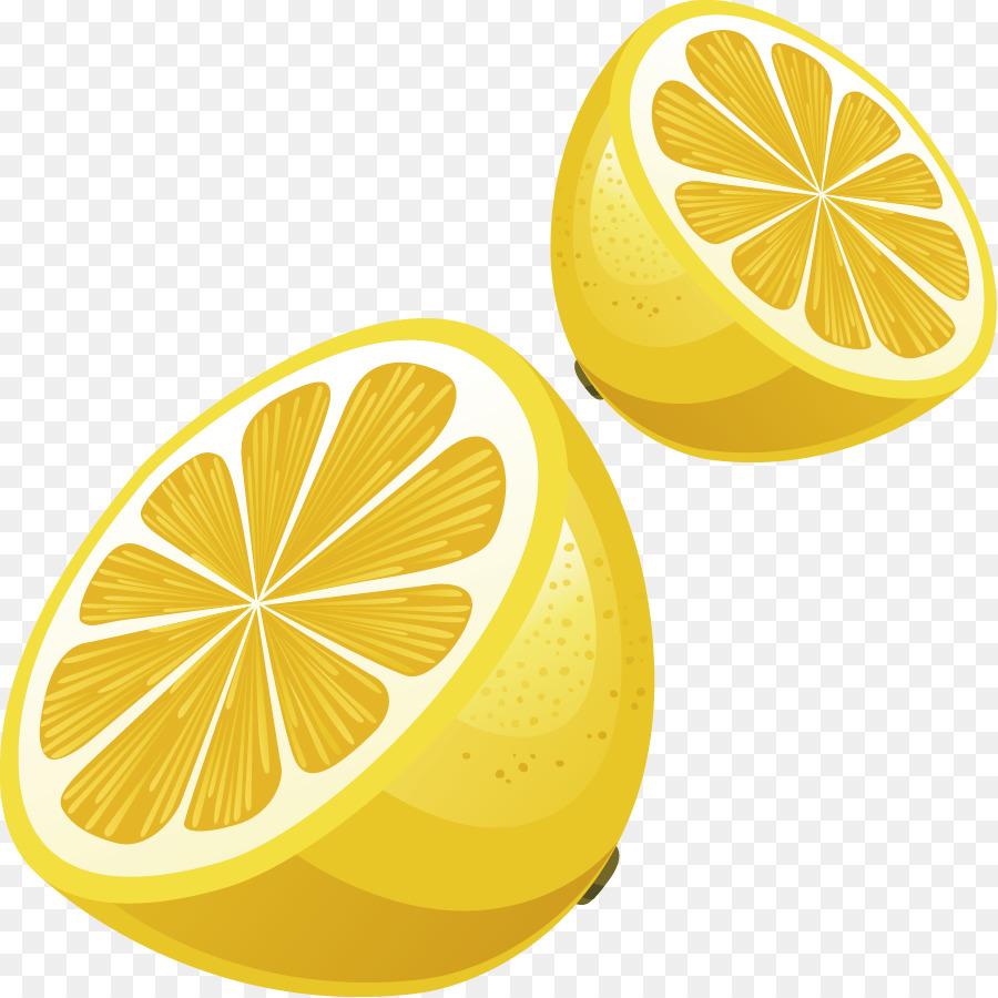 сайте лимон дольками картинки ваш телефон поймал