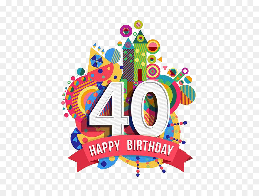 Открытка на день рождения 31 год